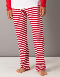 Men`s Lounge Pants